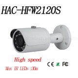 Neutral 1.3megapixel 720p Water-Proof Hdcvi IR30m-Bullet Camera