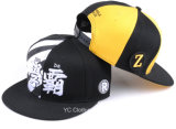 High Quality Popular Hip Pop Cap