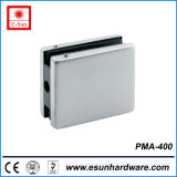 High Quality Aluminium Alloy Glass Swing Door Fitting (PMA-400)