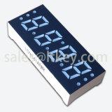 0.3 Inch 4 Digit 7 Segment LED Display
