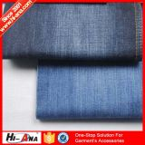 Many Self-Owned Brands Hot Selling Denim Jeans Fabric