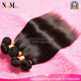Unprocessed Brazilian Hair Virgin Human Hair Stema Hair Products