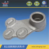 Forging Ball Joint for Car Parts