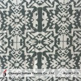 Wholesale Knitting Thailand Lace Fabric (M3418)