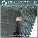 600d Oxford/Tent Fabric for Bags