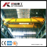 10 Ton Eot Crane with Travelling End Beam