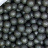 High Impact Value Bainite Ductile Casting Steel Balls