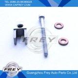 Injector Holder 611 017 05 39, 6110170539 for Sprinter Mercedes-Benz