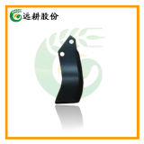 Hot Selling Power Tiller Blade