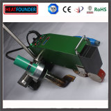 Hot Air Welding Plastic Extrusion Welding Machine