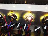 Golden Xenon 9004 Hl 12V 35W Xenon Lamp