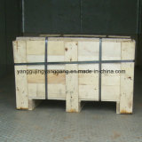 Flexible Shaft Plywood Cratepackage