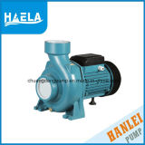 Cast Iron Pump Body Mhf Series Centrifugal Water Pumps