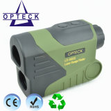 Waterproof Laser Range Finder Op-Lrfw0201