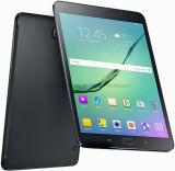 Original Pad Galaxy Tab S2 8.0 New Unlocked Tablet PC