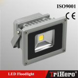 10W High Quality Outdoor LED Floodlight