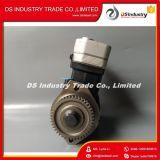 China Supplier Cummins Parts Isle 4945947 3939906 3966524 Air Compressor