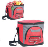 Promotion Outdoor Picnic Thermal Insulated Cooler Bag
