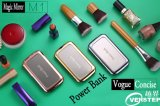 External Battery 5000 mAh Portable Power Bank for Mobile Phone