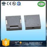 Higt Quality 1.5V 95dB 12.0*3.0mm Piezo Buzzer