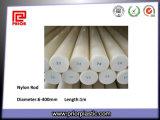 China Supplier Polyamide Bar Nylon Rod