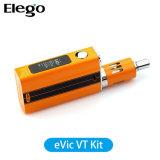 Original Joyetech 5000mAh Evic Vt Temp Control E-Cigarette