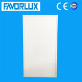 LED Panel Light Dali with Meanwell Driver