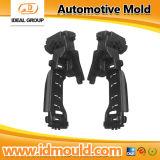 Automotive Parts Moulding