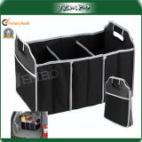 Non-Woven Foldable Car Tool Storage Tidy Heavy Compartment Storage Box