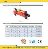 Hydraulic Car Lifting Jack 1.5 Ton - 3.5 Ton