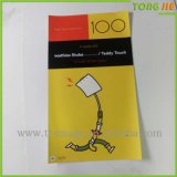 Manufacture Company Self adhesive Window Film Sticker Paper