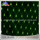 1.5mx 1.5m LED Net Light/Christmas Light/Holiday Light