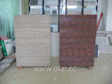 1220*2440mm Fiber Cement Siding External Wall Board