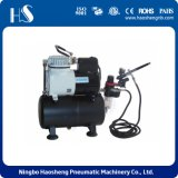 Af186k 2015 Best Selling Products Electric Balloon Air Pump
