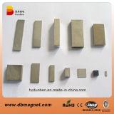 Rare Earth Block SmCo1: 5 Samarium Cobalt Magnet