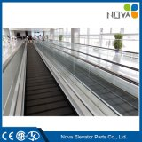 Indoor Outdoor 30 35 Escalator