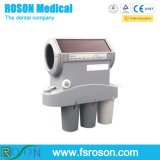 Automatic Dental X-ray Film Processing Developer