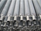 SA 179 Finned Tube with Aluminum Fin (OD20*2.0-45/OD25*2.0-50/OD25.4*2.0-57.15)