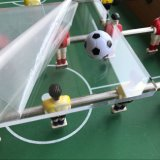 Acrylic Plastic Sheet 5mm Thick for Displaying Panel