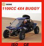 Bode New 1100cc 4X4 Road Legal Buggy for Sale