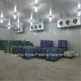 Explosion Proof Cold Storage Room