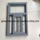 High Quality Aluminium Fiberglass Sliding Windows Fireproof (TS-004)