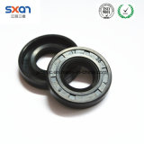 Reinforced Rubber Seal Ring Acm Oil Seal