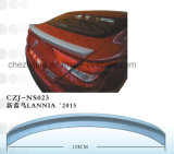 Car Spoiler for Lannia ′2015