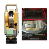 New Geodetic Survey Total Station High Precision Waterproof