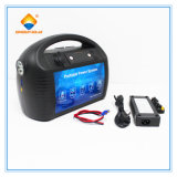 High Efficiency 200W Solar Power System for Home