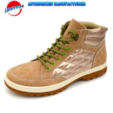 Newest Style Most Popular PU Upper Casual Shoes for Men