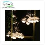 220V 3m Christmas Decoration Light for Home Decoration