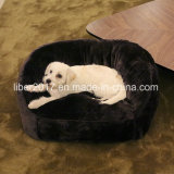 Shanghai Liberty Pet Product Co., Ltd Pet Accessories Dog Bed Sofa Pet Bed Pet Products