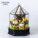 Promotion Flower Gift for Valentine Birthday